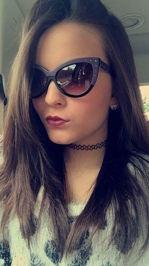Larissa Manoela.