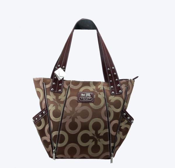 coach bag $63.99Coaches Diapers, Coaches Handbags, Coaches Coupon, Coaches Bags, Coaches Factories, Cheap Coaches, Coaches Flip, Coaches Keychains, Coaches Backpacks