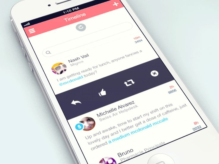 Twitter / Search - dribbble giveaway