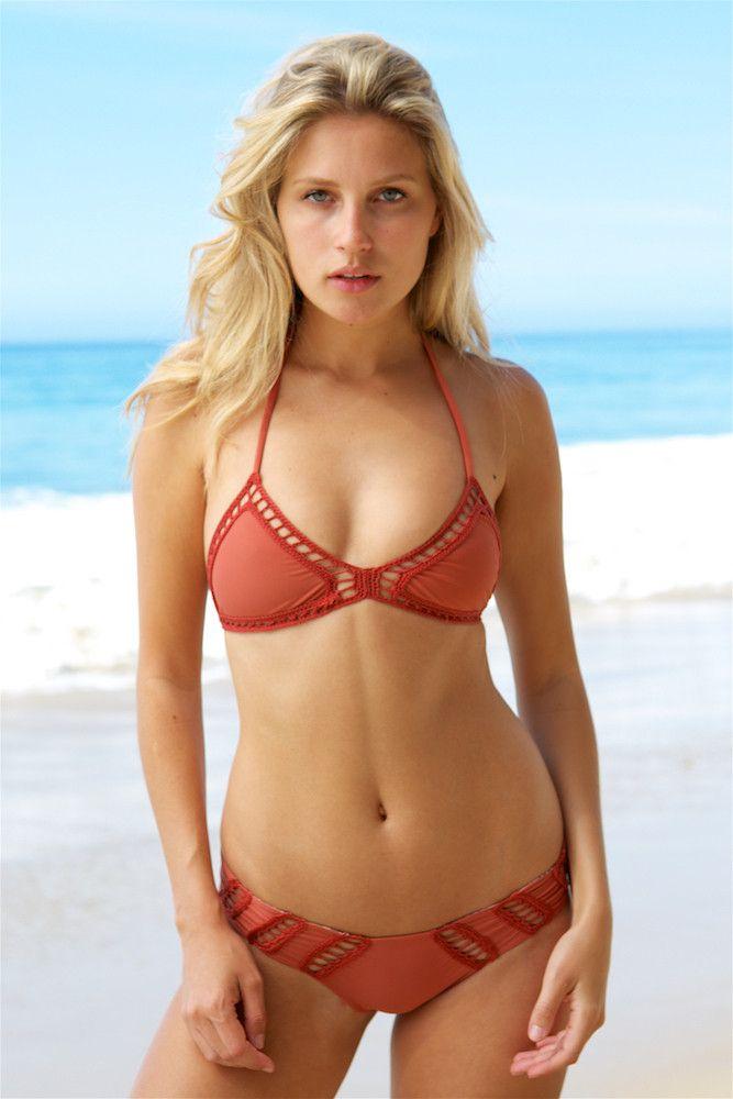 234c2e7561b8bceebf14fd6731142eaa acacia swimwear bikini swimsuit 7 best swim images on pinterest,7 Elephant Swimwear