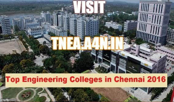 TNEA counselling 2016 - good Engineering College in Tamilnadu http://tnea.a4n.in/Ranking/ranking_quality_category
