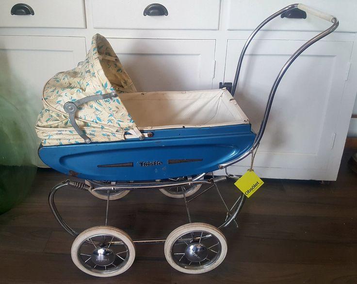 4514 beste afbeeldingen van poppenwagens kinderwagens baby kinderwagens en kos. Black Bedroom Furniture Sets. Home Design Ideas