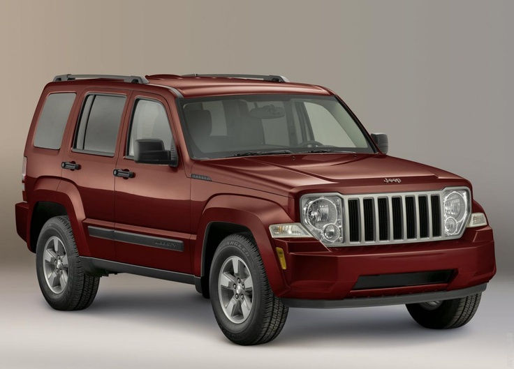 8 best jeeps images on pinterest jeep jeep jeep and jeep cherokee