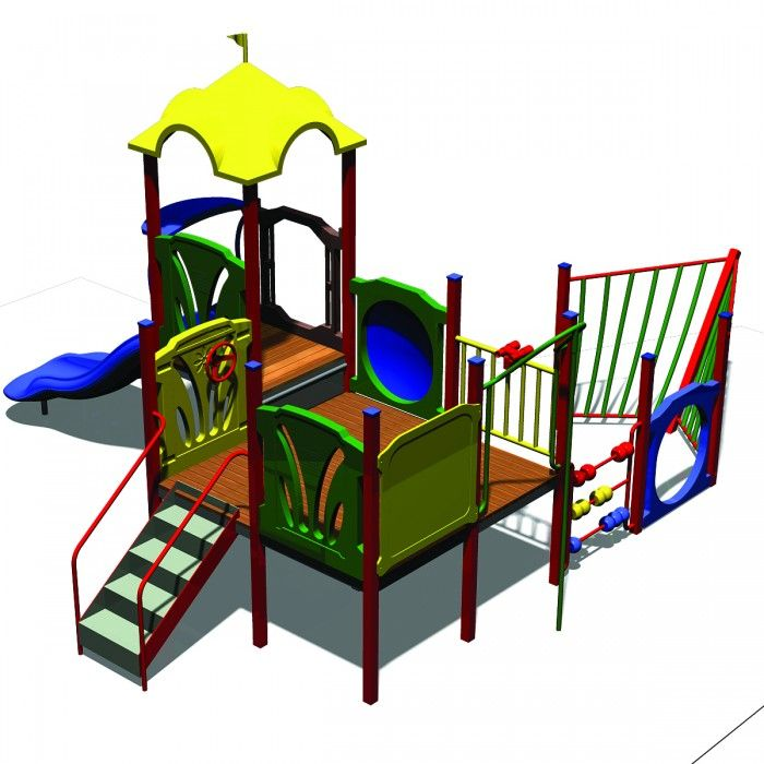 #Nautical204 #PlaygroundCentre #PlaySpace #PlayGround #Fun #ThemedPlay