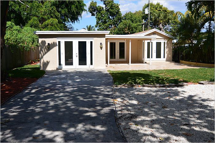 $329,900 - Fort Lauderdale, FL Home For Sale - 537 NE 14th Ct -- http://emailflyers.net/41674