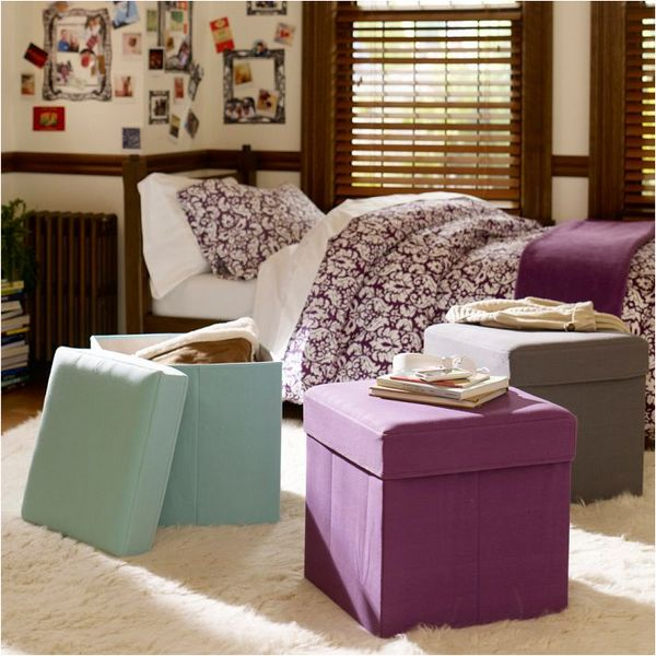 Dorm Room Decorating Ideas : Dorm Room Decorating Ideas Part 13