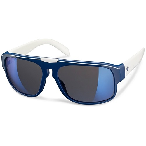 Finna cop these adidas Santiago Sunglasses for summertime! #swag