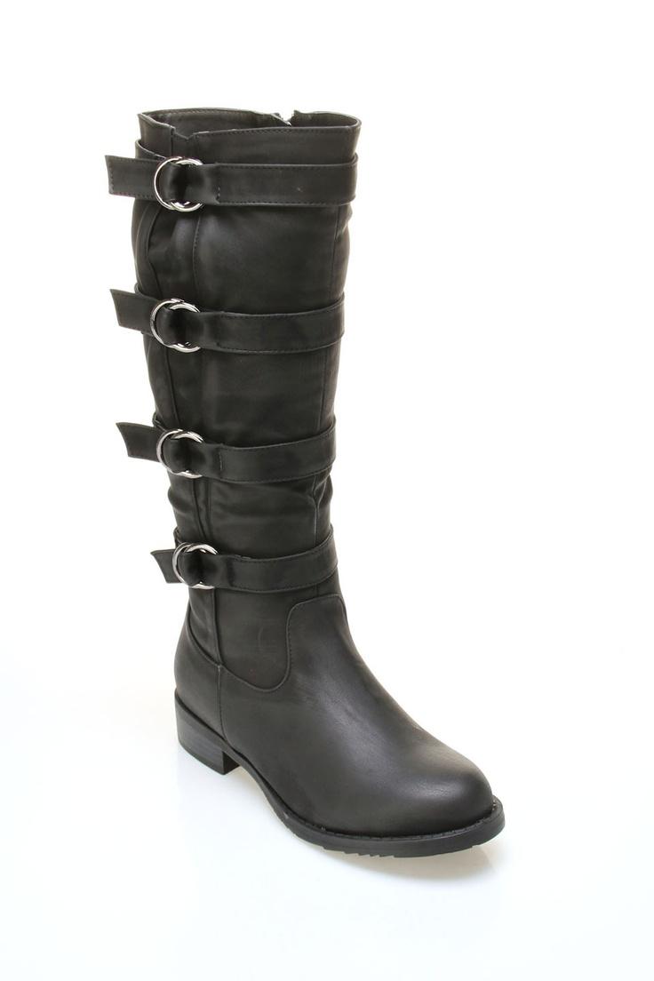 Too Jaguar Boot: Www Shoeniverse Info, Shoes Heavens, Gorgeous Shoes, Daily Shoes, Scrumptious Shoes, New Shoes, Boots, Shoes Closet, Www Shoenivers Info
