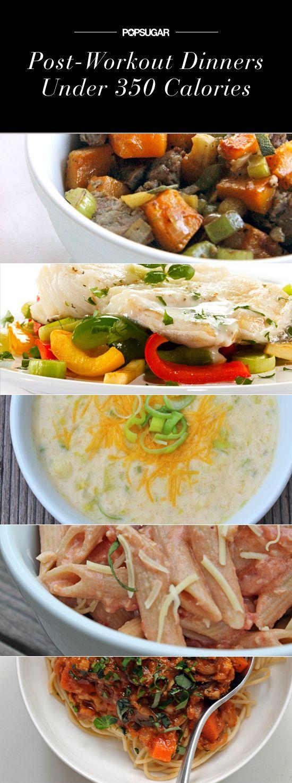 51 best images about meals under 300 calories on pinterest for 10 calorie soup gourmet cuisine
