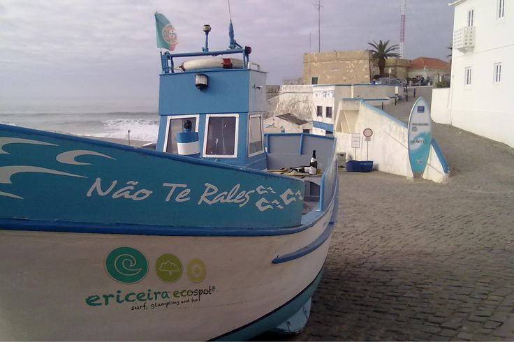Campanha de Lançamento  Guerrilha Marketing-Street Art