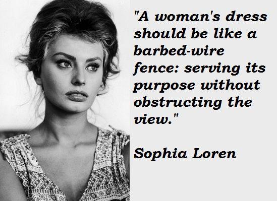 Sophia-Loren-Quotes-4....