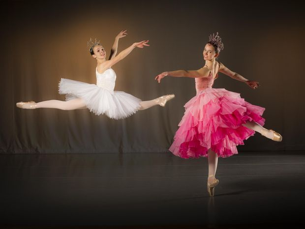 Nutcracker Ballet Costumes | nutcracker, ballet idaho, arts