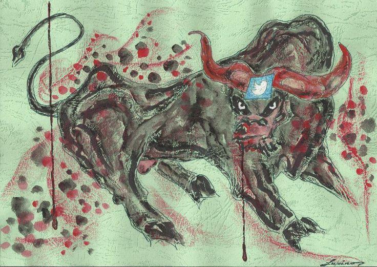 Corida-graphics-21X29-100$-LUPINO-Email: mlupubm@yahoo.com