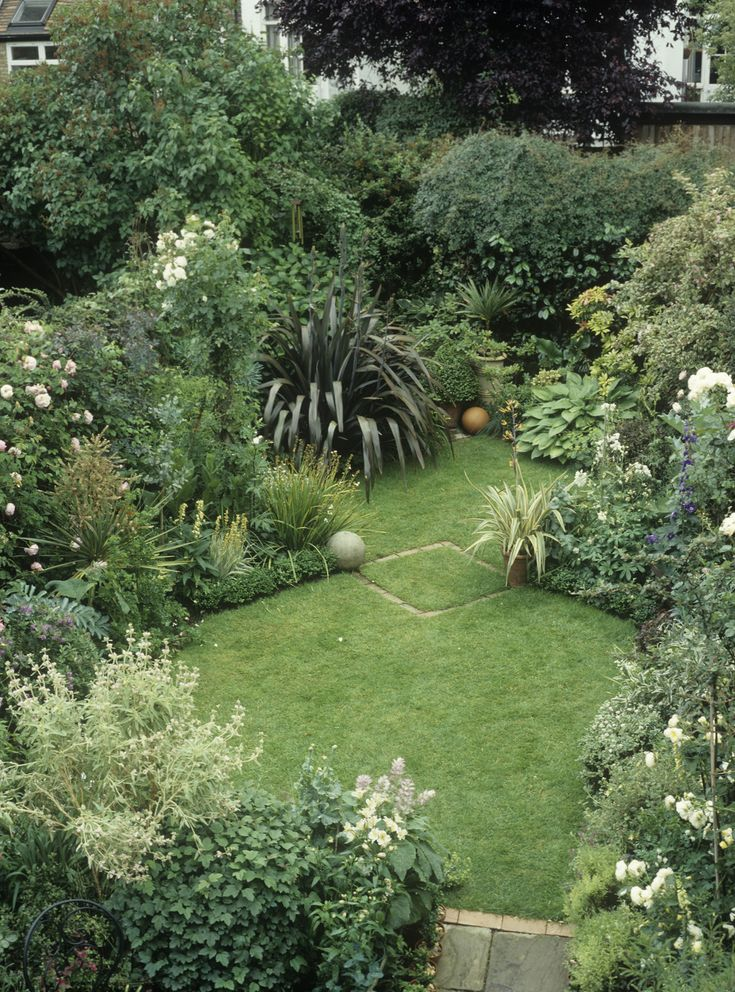 17 best charleston shade gardens images on pinterest