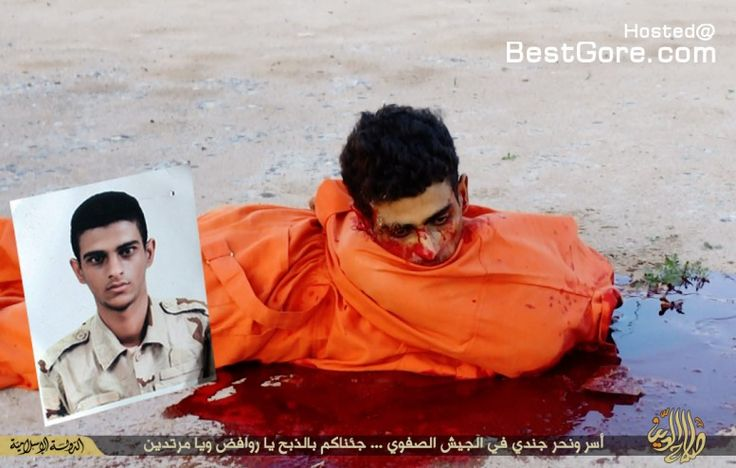 chechen-isis-execute-group-orange-jump-suits-plus-beheading-iraqi ...