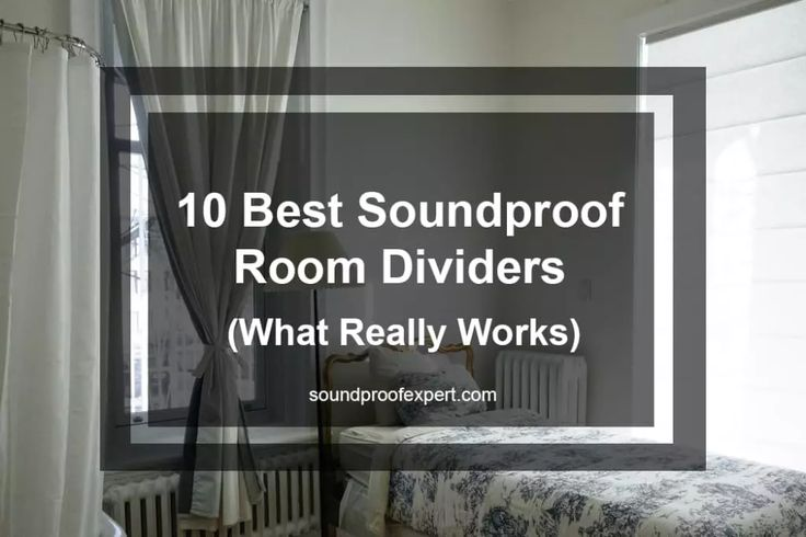 how to soundproof a room cheap reddit