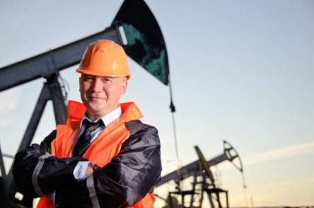 Regulatory Risk and Compliance for Oil and Gas Companies