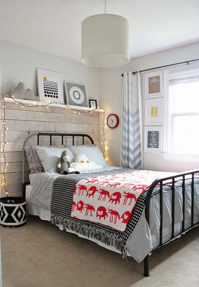 KIDS BEDROOM DECOR  check more: kids bedroom ideas, 100 kids bedroom ideas, bedroom ideas, bedroom ideas kids,  http://kidsbedroomideas.eu/100-kids-bedroom-ideas