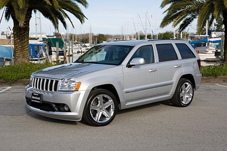 29 best images about jeep srt8 on pinterest smoke out cars and 2014 jeep grand cherokee. Black Bedroom Furniture Sets. Home Design Ideas