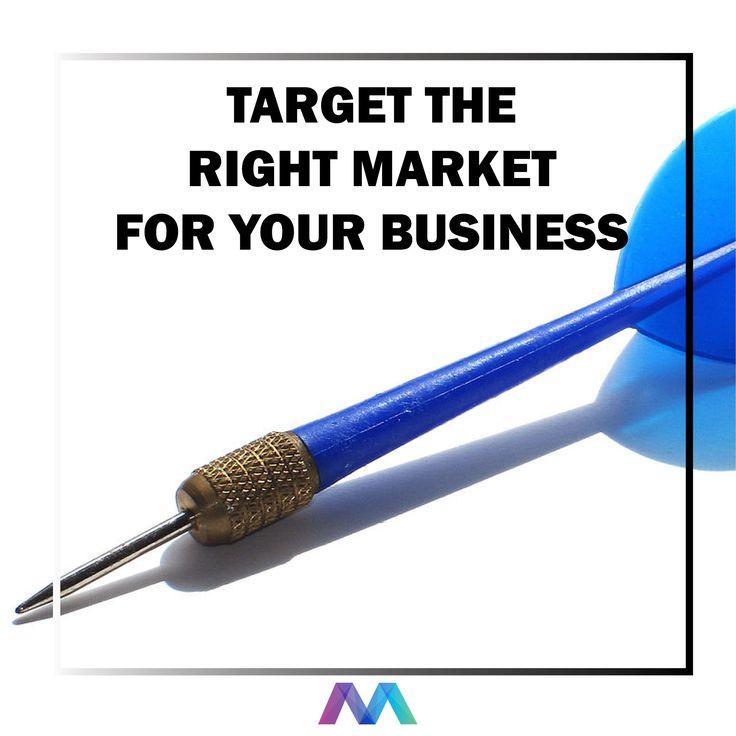 #BusinessTips #quotes #Tips #Inspiration #Marketing #Entrepreneur #smallbusiness #DigitalMarketing #Creative