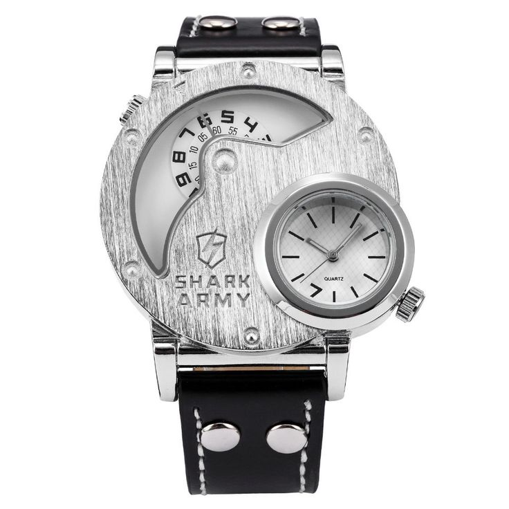 Best 25 big face watches ideas on pinterest big sweater simple watches and wear watch for Dovoda watches