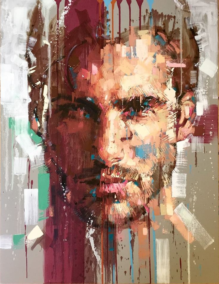 Image result for jimmy law paintings