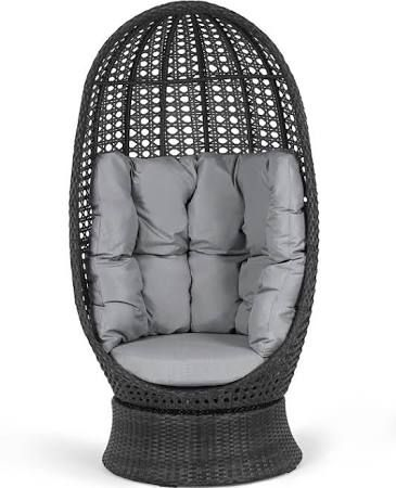 swivel patio chairs - Google Search