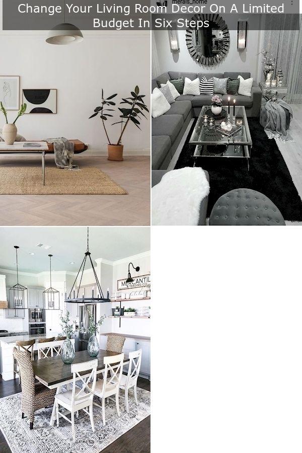Living Room Makeover Ideas Living Area Ideas Latest Living Room Styles Living Room Styles Living Room Decor Farm House Living Room
