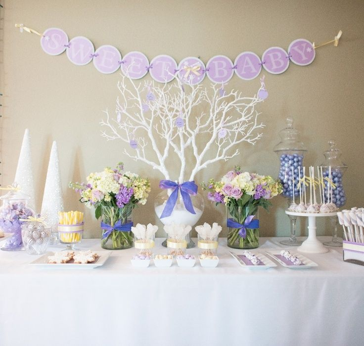 themed baby showers baby shower parties and shower party on pinterest