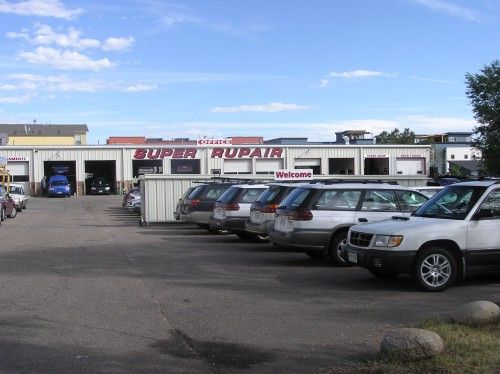 Super Rupair, Inc #super #rupair, #subaru, #service, #repair, #parts, #buy, #sell, #boulder, #colorado, #co http://botswana.remmont.com/super-rupair-inc-super-rupair-subaru-service-repair-parts-buy-sell-boulder-colorado-co/  # Boulder s Subaru-only Auto Repair Shop We are Colorado s favorite Subaru-specialty auto repair and maintenance shop located in Boulder, CO. We specialize in the repair and maintenance of all cars and sport utility vehicles made by Subaru ! No matter the year or model…