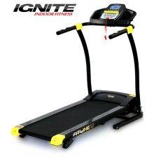 Buy Treadmills for Sale, Best Treadmills for Hire Australia, Treadmills Melbourne