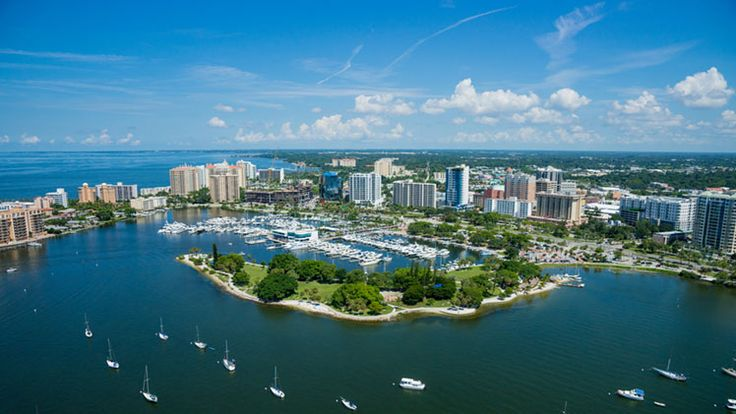 U.S. News recently named the Sarasota metro area one of the 100 Best Places to Live in the United States, ranking the area ahead of all other cities in Florida.