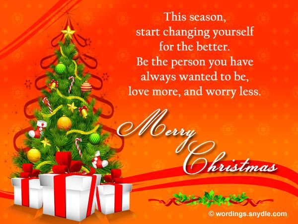 1000 Merry Christmas Wishes Quotes On Pinterest: 1000+ Ideas About Inspirational Christmas Message On