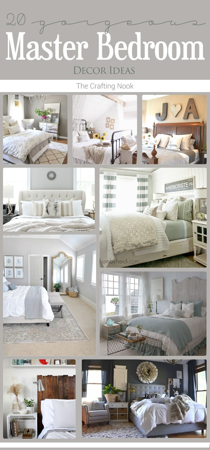 Bedroom Decorating Best 25 Bedroom Decorating Ideas Ideas On Pinterest  Dresser
