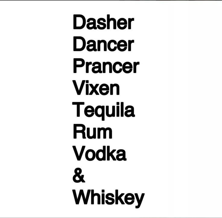 Pin by Laurén Affuso on alcohol && coffee | Funny ...