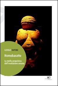 Preview libro
