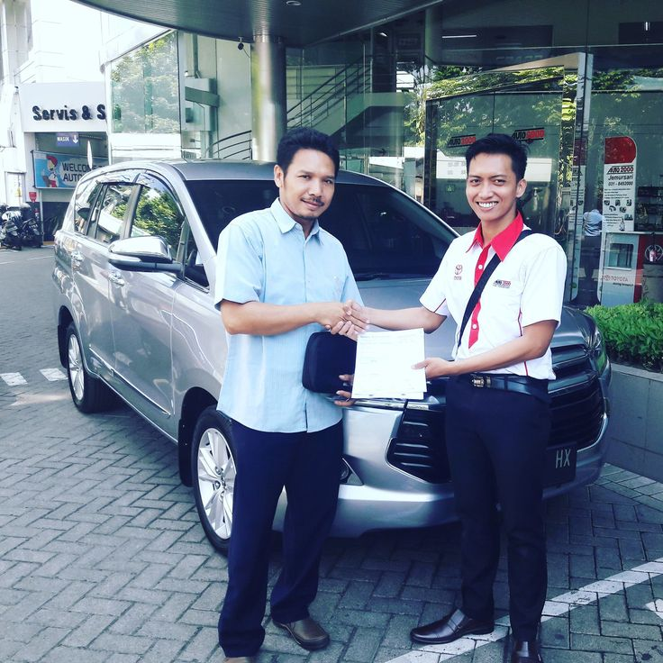 Toyota Sidoarjo Mojokerto Jombang Surabaya Spesifikasi
