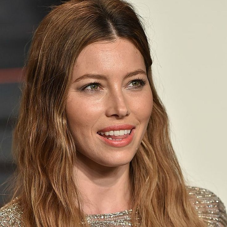 Jessica Biel Approved This Tampon Brand