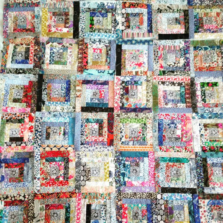 240 best Liberty images on Pinterest | Crazy quilting, Homemade ... : liberty quilting fabric - Adamdwight.com