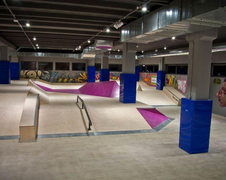 Skatepark _ dettagli (5)_5.jpeg (1000×800)