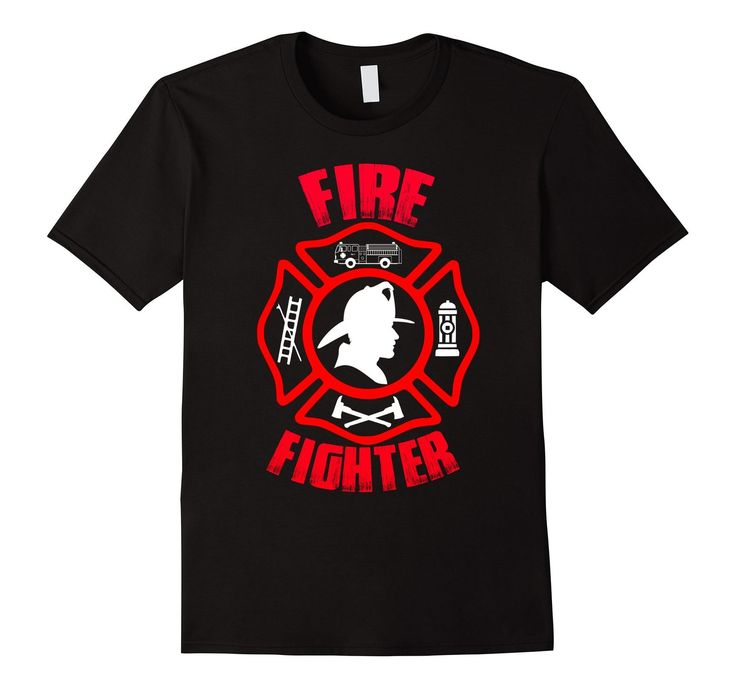 FIREFIGHTER - Firefighter Job Shirt >> Click Visit Site to get yours nice Shirts & Hoodies - Only $19 - $21. #tshirts, #photo, #image, #hoodie, #shirt, #xmas, #christmas, #gift, #presents, #name, #name_tshirt, #name_shirt, #name_hoodie, #job, #job_tshirt, #job_shirt, #job_hoodie #motherdaygift,fatherdaygift,shirtformom,shirtfordad