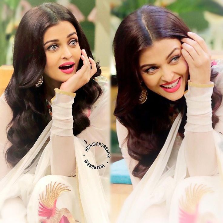• Cuteness & Beauty in one frame • • #aishwaryarai #aishwaryaraibachchan #bachchan #potd #friday #ff #weekend #beauty #cuteness #smile #potd