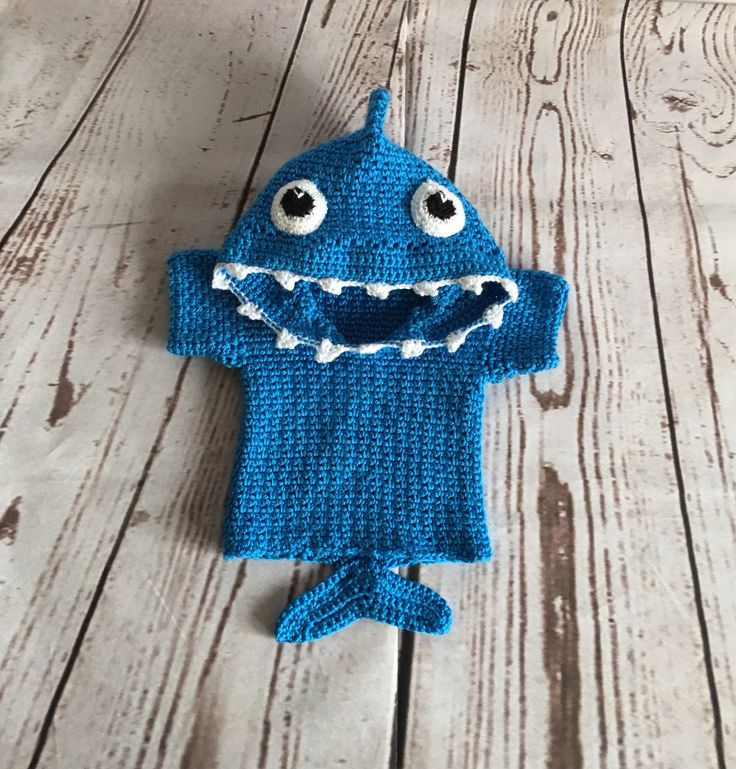 Baby Costume - Halloween Costume - Shark Costume - Baby Shark Costume - Cosplay - Shark Hoodie - Shark Sweater - Baby Sweater - Costume by StephsFamilyStitches on Etsy https://www.etsy.com/ca/listing/561871207/baby-costume-halloween-costume-shark