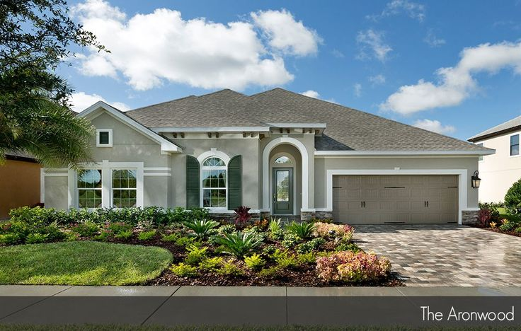 Spacious 80' homesites in a gated community No CDD fees Golf course within five miles Playground and Dog Park Walking/Jogging Trails 6 new David Weekley Manor floor plans from 2,886 square feet Proximity from the Crosstown Expressway, I-75 and Westfield Brandon Mall