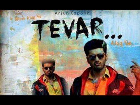 Tevar Movie Official Trailer | Arjun Kapoor Sonakshi Sinha | Remake Of O...