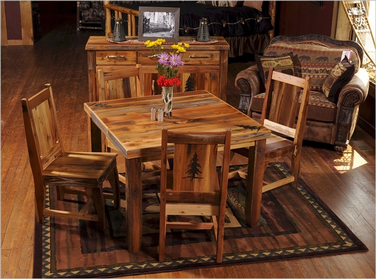 24 Best Dining Room Furniture Images On Pinterest Dining