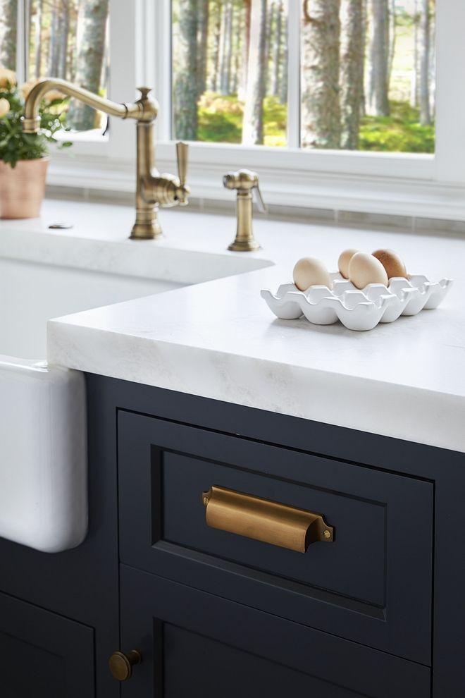 Honed Bianco Avian Marble Countertop is Honed Bianco Avian Marble Honed Bianco Avian Marble #HonedBiancoAvianMarble #BiancoAvianMarble #marble