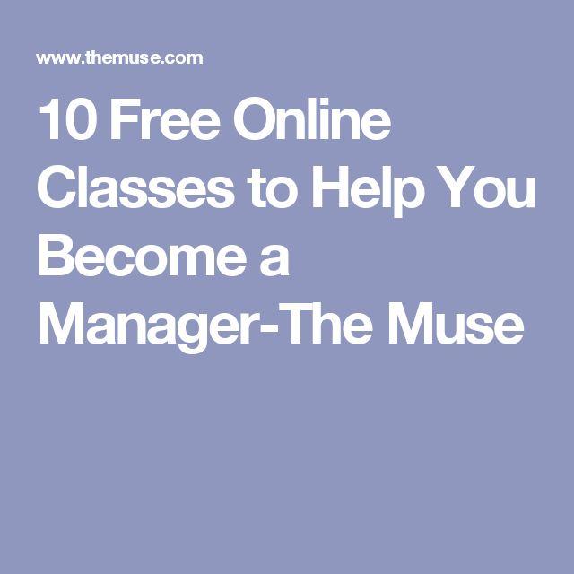 8 best Louise Richards Edge \ Style Resume Templates images on - manager medico marketing resume