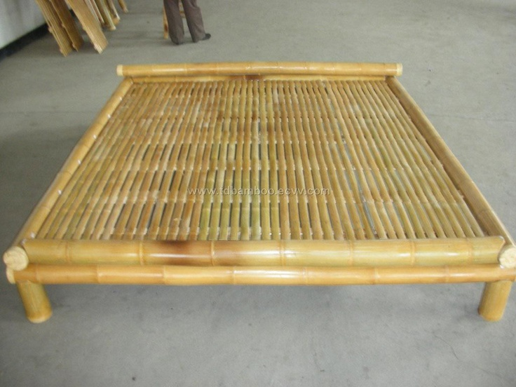 1000 Ideas About Bamboo Decoration On Pinterest Bamboo
