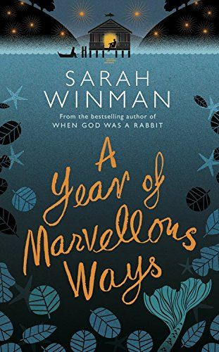 A Year of Marvellous Ways by Sarah Winman http://www.amazon.co.uk/dp/0755390911/ref=cm_sw_r_pi_dp_xZLZvb0MB13E8